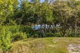 5040 Grouper Hole Court - Photo 7