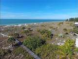 9338 Little Gasparilla Island - Photo 4