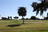 204 Tournament Road - Photo 10