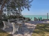 2955 Beach Road - Photo 27