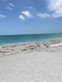 2700 Beach Road - Photo 52