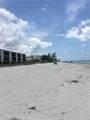 2700 Beach Road - Photo 53