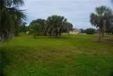 222 Long Meadow Lane - Photo 2