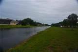 222 Long Meadow Lane - Photo 3
