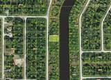 10160 Cocoa Beach Street - Photo 3
