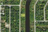 10160 Cocoa Beach Street - Photo 4