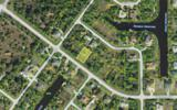 14090 Keystone Boulevard - Photo 3