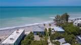 2828 Beach Road - Photo 39