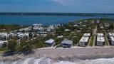 2828 Beach Road - Photo 43