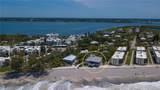 2828 Beach Road - Photo 44