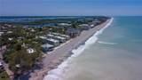 2828 Beach Road - Photo 45