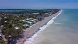 2828 Beach Road - Photo 46