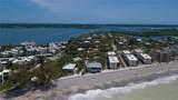 2828 Beach Road - Photo 47