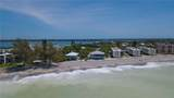 2828 Beach Road - Photo 48