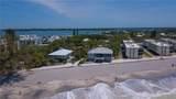 2828 Beach Road - Photo 49