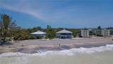 2828 Beach Road - Photo 50