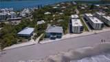 2828 Beach Road - Photo 51