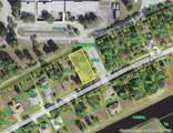 465 Boundary (Lot 1033) Boulevard - Photo 2