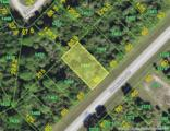 342 Sweetwater (Lot 1465) Drive - Photo 1