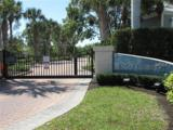 11711 Anglers Club Drive - Photo 11