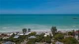3042 Beach Road - Photo 54