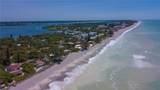 3042 Beach Road - Photo 61