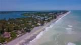 3042 Beach Road - Photo 62