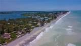 3042 Beach Road - Photo 63