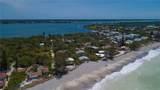 3042 Beach Road - Photo 64