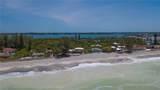 3042 Beach Road - Photo 65