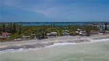 3042 Beach Road - Photo 66
