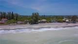 3042 Beach Road - Photo 67