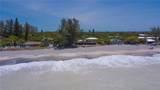 3042 Beach Road - Photo 68