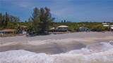 3042 Beach Road - Photo 69