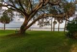 3025 Beach Road - Photo 19