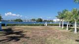 61 Bayshore Circle - Photo 12
