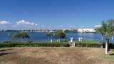 61 Bayshore Circle - Photo 17