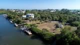 61 Bayshore Circle - Photo 22