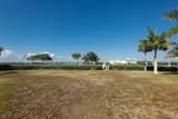61 Bayshore Circle - Photo 3