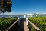 61 Bayshore Circle - Photo 5