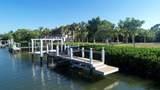 61 Bayshore Circle - Photo 8