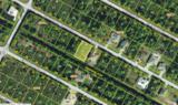 14109 Kewanee Lane - Photo 3