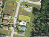 4255 Oak Terrace (Lot 35) Circle - Photo 1