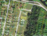 4255 Oak Terrace (Lot 35) Circle - Photo 2