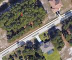 449 Boundary Boulevard - Photo 2
