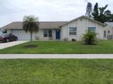 6204 Coralberry Terrace - Photo 1