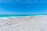 2950 Beach Road - Photo 33