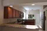 540 Fallbrook Drive - Photo 7