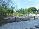 9841 Gasparilla Pass Boulevard - Photo 1