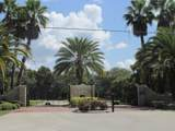 10081 Creekside Drive - Photo 2